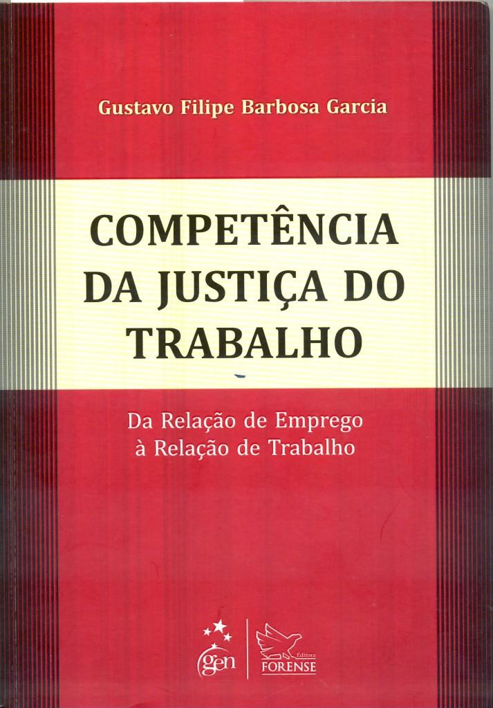 Garcia-Justiça