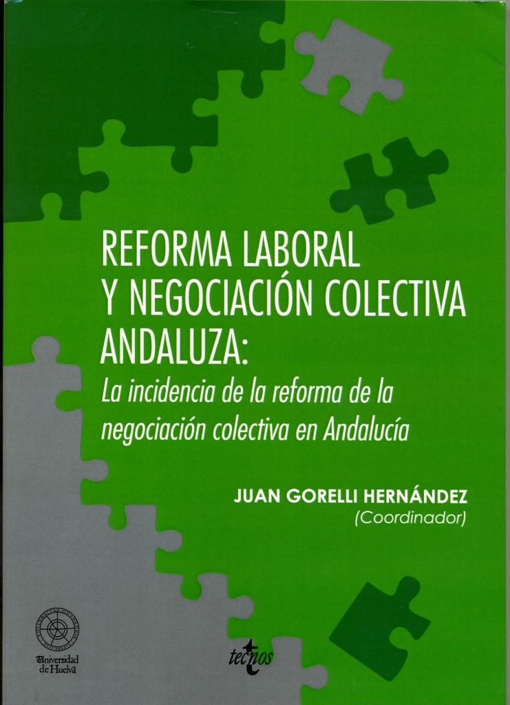 Gorelli-Reforma