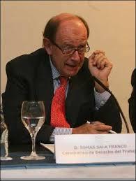 Tomas Sala