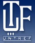 Logo-UNTREF