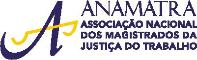 logo ANAMATRA