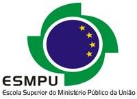 logo-ESMPU