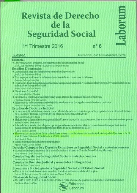 RDSS1