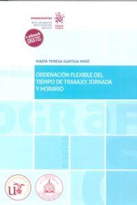 Entrada de la categoría 'Estudios e informes